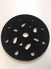 Адаптер-переходник - HRV 150 мм. чёрный