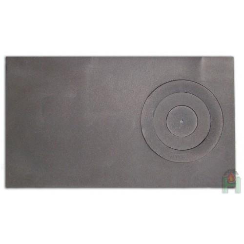 Плита HALMAT L2 H2632 (400х700)