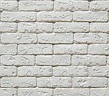 """Форма для штучного каменю Pixus 3D """"Бостон"""" 45 x 40 x 1 см, фото 2"""