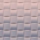 """Форма для 3Д панелей Pixus 3D """"Гармония"""" 20 x 20 x 3 см (4 шт), фото 4"""