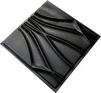 "Форма для 3Д панелей Pixus 3D ""Милан"" 50 x 50 x 2 см, фото 1"
