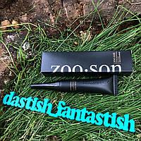 Полипептидный крем для кожи вокруг глаз, устранение темных кругов ZOOSON