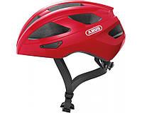 Шолом велосипедний Abus Macator L 58-62 Blaze Red SKL35-251768