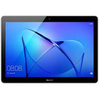 "Планшет Huawei MediaPad T3 10"" Wi-Fi (AGS-W09) Space Grey (53018520)"