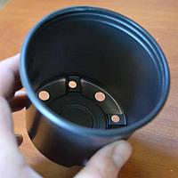Стаканчики для рассады, d-9.5 см (мягкие)
