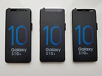 Смартфон Samsung Galaxy S10 Plus! Копия! Корея! Год Гарантии!