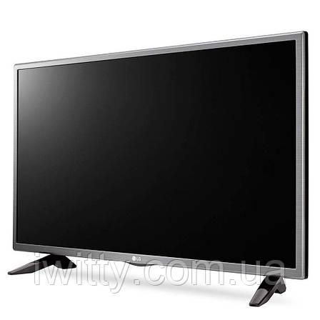 "Телевизор LG 34"" SmartTV (Android 9.0//WiFi/DVB-T2), фото 2"