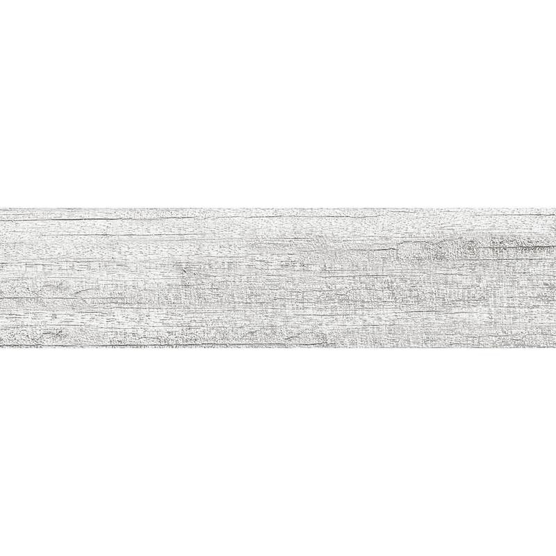 Кахель д/підлоги ВІОЛА 15х60 сірий 071
