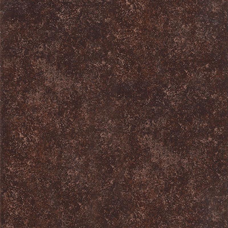 Кахель д/підлоги НОБІЛІС 43х43 коричневий 032
