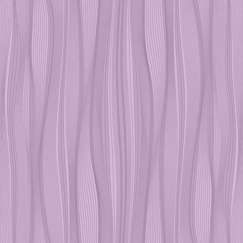 Кахель д/підлоги БАТІК 43х43 фіолетовий 052