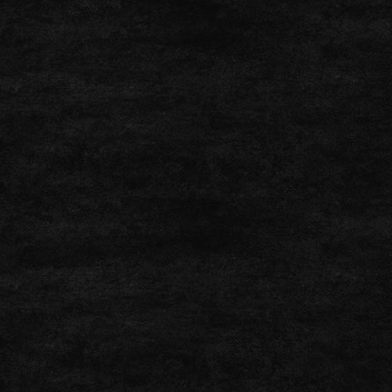 Кахель д/підлоги МЕТАЛІКО  43х43 чорний 082