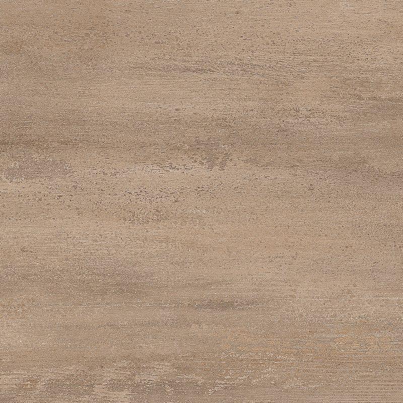 Кахель д/підлоги ДОЛОРІАН 43х43 коричневий 032