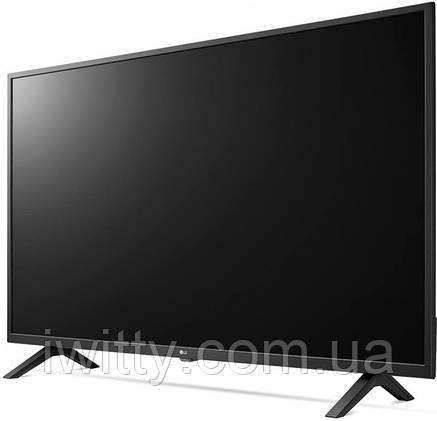 "Телевізор LG 50""SmartTV (Android 7.0//WiFi/DVB-T2), фото 2"