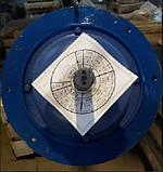 Електродвигун КГ 2714-4 для болгарських тельферів 5т, фото 3