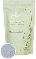 Альгинатная маска с протеинами икры Algo Naturel 25гр