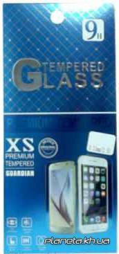 Защитное стекло 0,33mm 2,5D for Sony Z4 (Otomind), фото 2