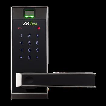 Дверной замок по пальцам ZKTeco AL20-US