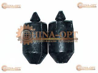 Відбійник задньої підвіски (обмежувач заднього амортизатора)