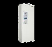Электрический котел Термия  проточный  9,0 кВт без насоса