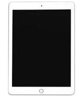 Модуль iPad Air 3 2019 (A2123/A2152/A2153)  белый, оригинал (Китай) (дисплей, стекло)