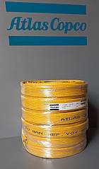 9030210600 Шланг Atlas Copco (60 м)