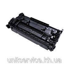 Заправка картриджа HP 26a CF226A для принтера LaserJet Pro M402n, M402dw, M402dne, M426fdn, M426dw, M426fdw