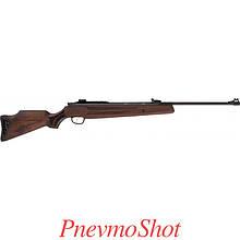 Пневматическая винтовка Hatsan 135s