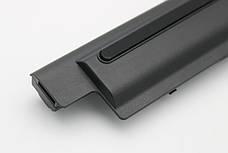 Оригинальная батарея для ноутбука Dell Vostro 2421, 2521 series - MR90Y  11.1V 5600mAh - Аккумулятор, АКБ, фото 2
