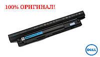 Оригинальная батарея для ноутбука Dell Inspiron 3421, 3521, 3721, 3737 - MR90Y  11.1V 5600mAh - Аккумулятор, АКБ