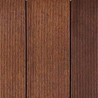 Террасная доска: Мербау 25х145 мм