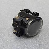 Фара противотуманная Mercedes ML W164 A2518200756, фото 9
