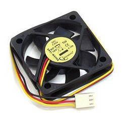 Вентилятор Sleeve 50x50x10mm