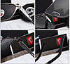 Солнцезащитные очки в стиле Ray Ban c поляризацией (8367), фото 3