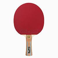 Ракетка для настольного тенниса Atemi 5000C PRO (10061), фото 1