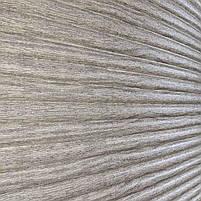 Самоклеящаяся декоративная 3D панель бамбук белый 700x700x9 мм (самоклейка, Мягкие 3D Панели), фото 2