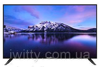 "Телевизор Panasonic 34"" Smart-Tv FullHD/DVB-T2/USB ANDROID 9.0"
