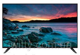 """Телевизор Panasonic 42"""" Smart-Tv FullHD/DVB-T2/USB ANDROID 9.0, фото 2"""