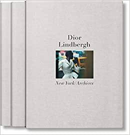 Peter Lindbergh. Dior (Multilingual Edition)