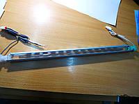 ТЭН  No frost стеклянный D AS 140wt. 50см. с предохранителем С00115299