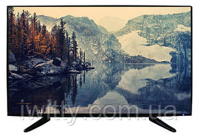 "Телевизор LED-TV 32"" Smart-Tv Android 9.0 FullHD/DVB-T2/USB (1920×1080), фото 2"