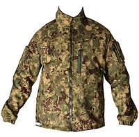Хищник водонепроницаемая куртка кофта
