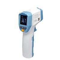 Термометр - пирометр бесконтактный UNI-T UT 305H для тела ( 32- 42,9 ℃)