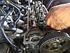 Регулювання клапанів Джилі Geely МК CK MK, фото 3