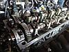 Регулювання клапанів Джилі Geely МК CK MK, фото 2