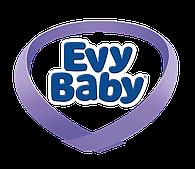 Подгузники Evy Baby