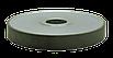 Круг алмазный шлифовальный  1А1 125х20х3х32 100/80  АС4 B2-01  Базис, фото 3