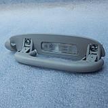 Ручка потолка Mercedes ML-Class W164, фото 4