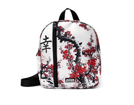 Рюкзак Sakura Bloom, фото 2