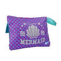 "Пенал-органайзер YES RI-01 ""Mermaid"" код:532955"
