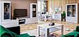 Модульная мебель в гостиную Рома (Миро Марк), гостиная, фото 2